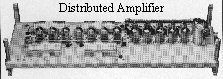 Distributed Amplifer (big)